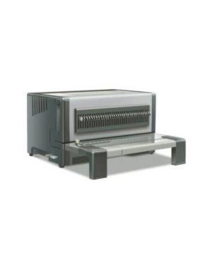 Perforatrice multistampo Riel multi DPPB200