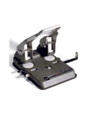 Perforatore manuale 2 fori Micro perf 70 DPERF70