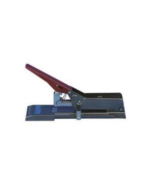 Cucitrice per punto blocco e punto quaderno Cucelang 17 DCRS17