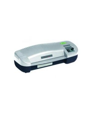 Plastificatrice economica formato A4 Plastiecozac A4 DPLT004 by Tosingraf