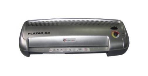 Plastificatrice economica formato A3 Plastiecozac A3 DPLT003 by Tosingraf