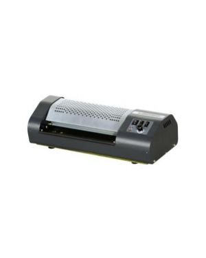 Plastificatrice A4 professionale Plastitos 220 DPLT220