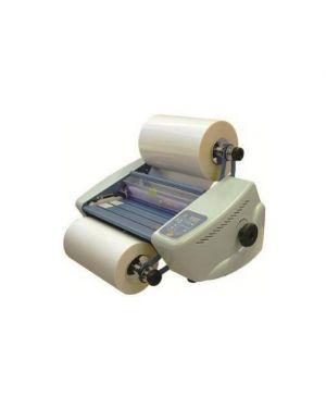 Plastificatrice Tosingraf a bobina Rollplasta 330 DPG330M