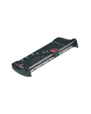 Refilatore da tavolo economico cm. 32 Rot 32 DROT32