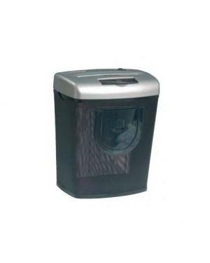 Taglio a frammento 220 mm + taglio CD Dizac f5 DDTD-F5 by Tosingraf