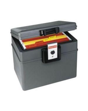 Cassetta ignifuga trasportabile 2037 DOFF5035