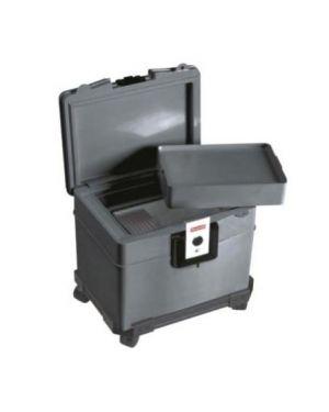 Cassetta ignifuga trasportabile 2040 DOFF5040