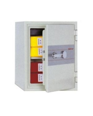 Cassaforte ignifuga 80S NGS DOFF080S