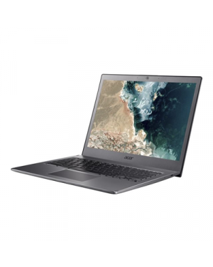 Cb713-1w-333a Acer NX.H1WET.001 4713883873987 NX.H1WET.001 by No