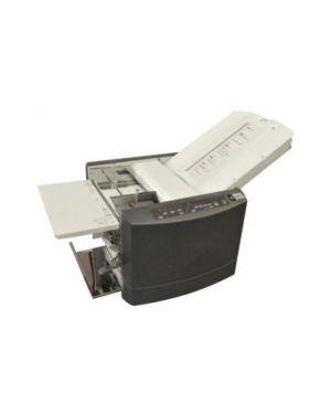 Piegatrice tasche elettriche Piega A3 ele DPTG2009