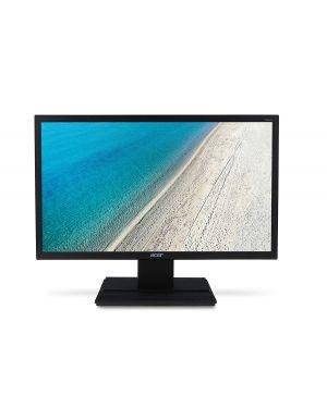 V246hylbdp Acer UM.QV6EE.011 4710180082142 UM.QV6EE.011