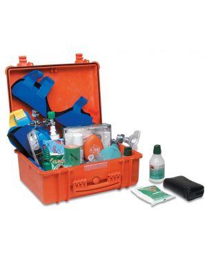 Explorer plus valigetta tenuta stagna CPS453 CPS453