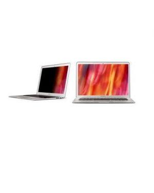 Privacy per macbook air 13 3M 13677 51128826560 13677