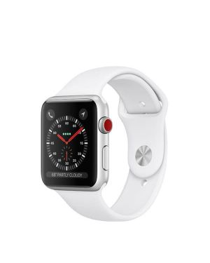 Applewatch s3 gps+cell 38mm APPLE - IPHONE 2ND SOURCE MTGN2QL/A 190198804150 MTGN2QL/A