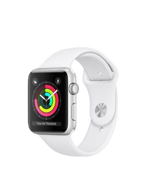 S3 38 gps s white Apple MTEY2QL/A 190198805867 MTEY2QL/A