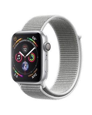 S4 gps44 s  seashell sport loop Apple MU6C2TY/A 190198915146 MU6C2TY/A