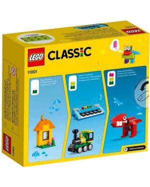Mattoncini e idee - Mattoncini e idee 11001A by Lego