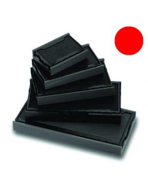 Tamponcino trodat printy 6 - 53 rosso TRODAT 55659 0092399556596 55659