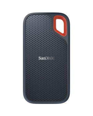 Sandisk extr portable ssd 250gb Sandisk SDSSDE60-250G-G25 619659165260 SDSSDE60-250G-G25