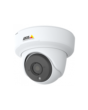 Axis fa3105-l eyeball sensor unit Axis 01026-001 7331021058279 01026-001