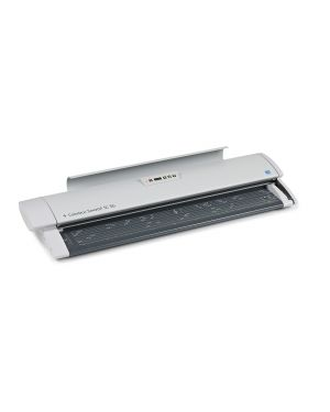 Colortrac smartlf sc xpress 42c Canon 2738V823 744430999892 2738V823
