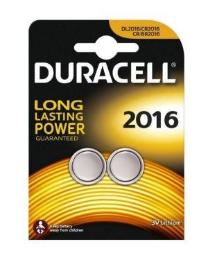 Dur specialist electronics 2016 Duracell DU20B2 5000394203884 DU20B2