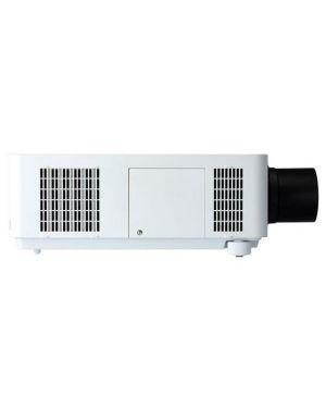 Cp-wx8650 wxga 6500 al 10000:1 Hitachi CP-WX8650  CP-WX8650