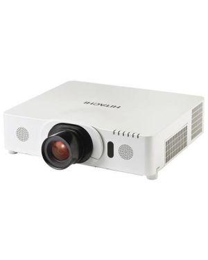 Proiettore cp-x8150  xga  5000lm Hitachi CP-X8150-XGA 50585152854 CP-X8150-XGA
