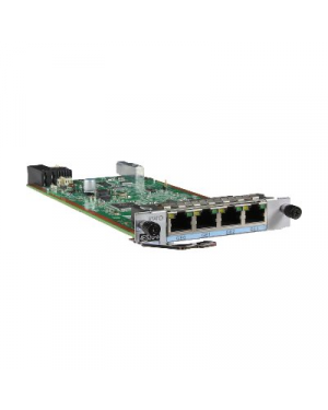 Ar-4es2g-s 4-port 1000base-rj45 l2 Huawei 03021VCC 6920702782469 03021VCC