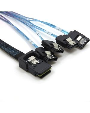 Surge protection cable 4131955