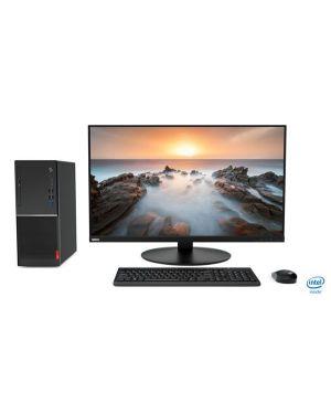 Desktop v530t  pent g5400 LENOVO - PC DESKTOP TOPSELLER 10TV0021IX 192651581875 10TV0021IX