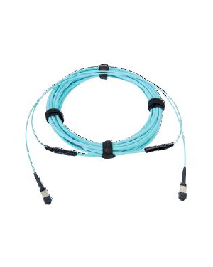 Trunk-new pack  optimate  mpo f - mpo Commscope 1-2055611-0  1-2055611-0