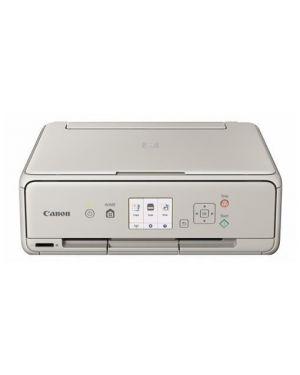 Pixma ts5053 Canon 1367C066 4549292066913 1367C066