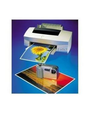 Carta fotogr.a4 200gr laser 200fg Avery 1398-200 4004182410325 1398-200