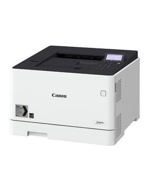 I-sensys lbp653cdw 49 - 27 ppm CANON - LBP FAX & MFP 1476C006 4549292068627 1476C006