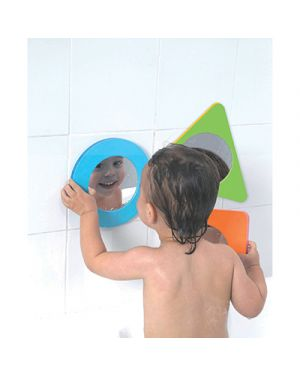 Specchi magici - 3 forme assortite CWR 9767 8004957097672 9767