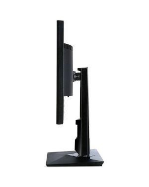 Cb271hbbmidr Acer UM.HB1EE.B01 4713883405744 UM.HB1EE.B01