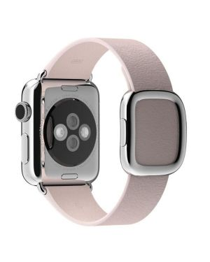 Pink modern s - 38mm Apple MJ572ZM/A 888462180467 MJ572ZM/A