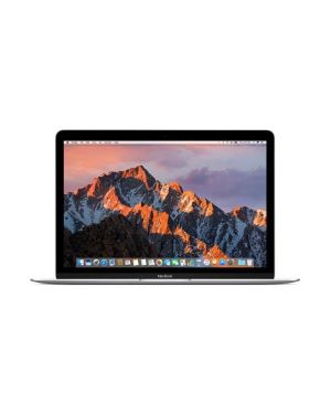 12 macbook1.3ghz i5 512gb s Apple MNYJ2T/A 190198203908 MNYJ2T/A