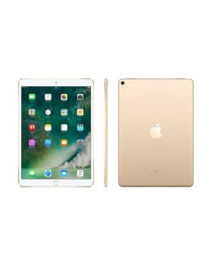 10.5 ipadpro wi-fi 512gb - g Apple MPGK2TY/A 190198315328 MPGK2TY/A