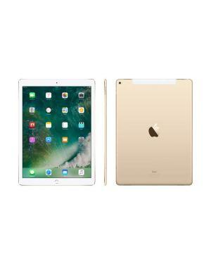 12.9 ipadpro wi-fi 512gb - g Apple MPL12TY/A 190198421258 MPL12TY/A