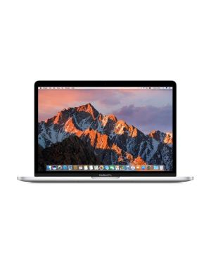 13 macbookpro 2.3ghz i5 128gb s Apple MPXR2T/A 190198393517 MPXR2T/A