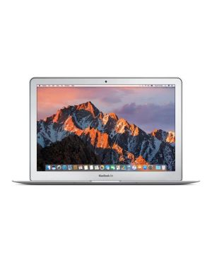 Macbook air 131.8ghz core i5 128gb Apple MQD32T/A 190198462770 MQD32T/A