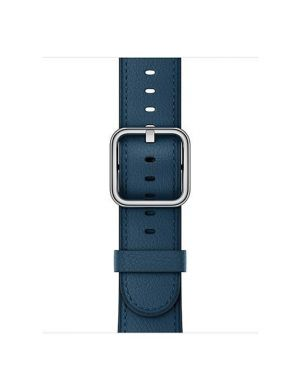 38mm cosmos blue classic buc Apple MQV02ZM/A 190198579744 MQV02ZM/A