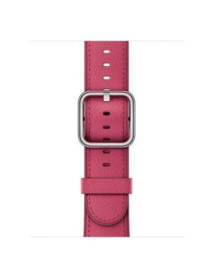 42mm pink fuchsia classic bu Apple MQV22ZM/A 190198579829 MQV22ZM/A