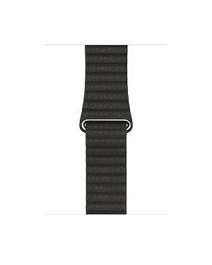 42mm charcoal gray leather l Apple MQV62ZM/A 190198580221 MQV62ZM/A