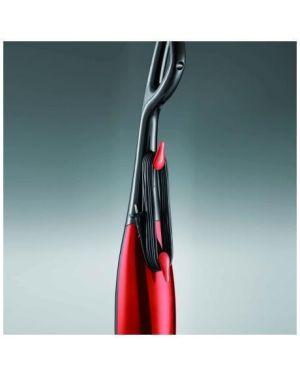 Ariete scopa elettrica evolution a Ariete 2772 8003705115125 2772