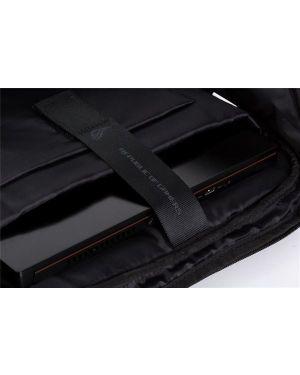 Rog backpack 16l - 15 6 Asus 90XB0510-BBP000 4712900946185 90XB0510-BBP000