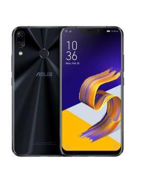 Zenfone 5 6 2  4gb - 64gb mid blu Asus ZE620KL-1A009EU 4712900985153 ZE620KL-1A009EU