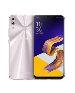 Zenfone 5 6 2  4gb - 64gb silver Asus ZE620KL-1H010EU 4712900985160 ZE620KL-1H010EU